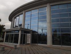 「平成28年度情報工学科卒業研究審査会」を開催いたしました(2017/2/23)