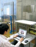 磁性体角筒を併用したMRI用オープンタイプ磁気シールドルームの検討