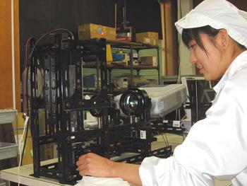 誘電泳動を利用した細胞操作・分別バイオMEMSの開発