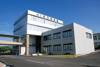 Building of Advanced Engineering Courses image