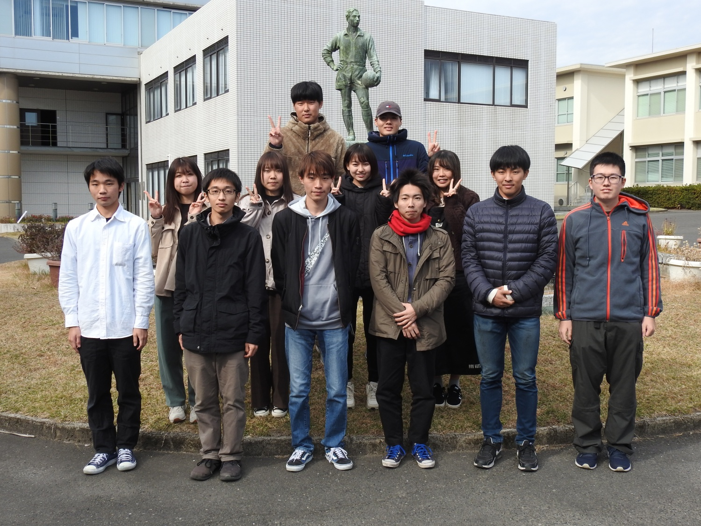 DSCN0179 (5)